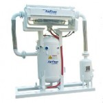 AirPrep Systems